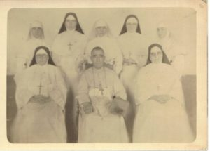 madre_lucia_a01